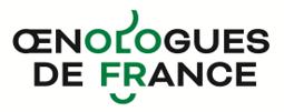 Océania Oenologues de France